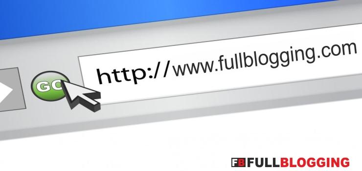 Nama Domain Termahal di Dunia   Bisnis Online Belajar ...