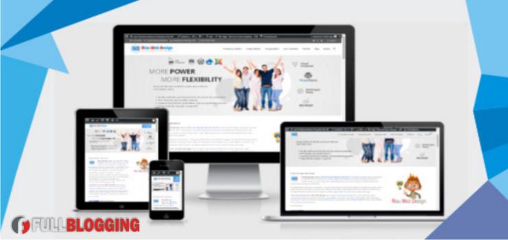 Cara Membuat Screenshot Website Responsive Otomatis ...